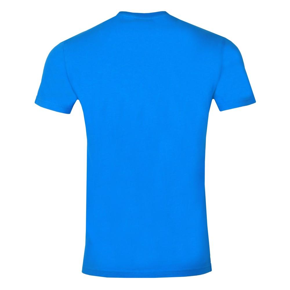 VL Outline Pop T-Shirt main image