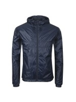 Abodi Lightweight Jacket