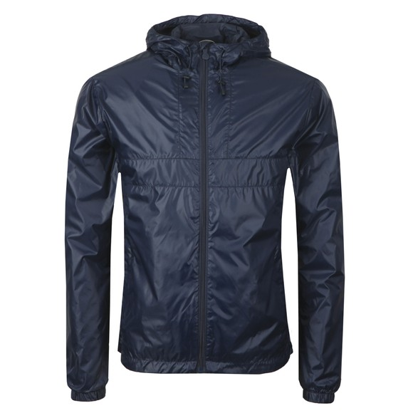 Pyrenex Mens Blue Abodi Lightweight Jacket