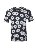 All Over Flower T-Shirt