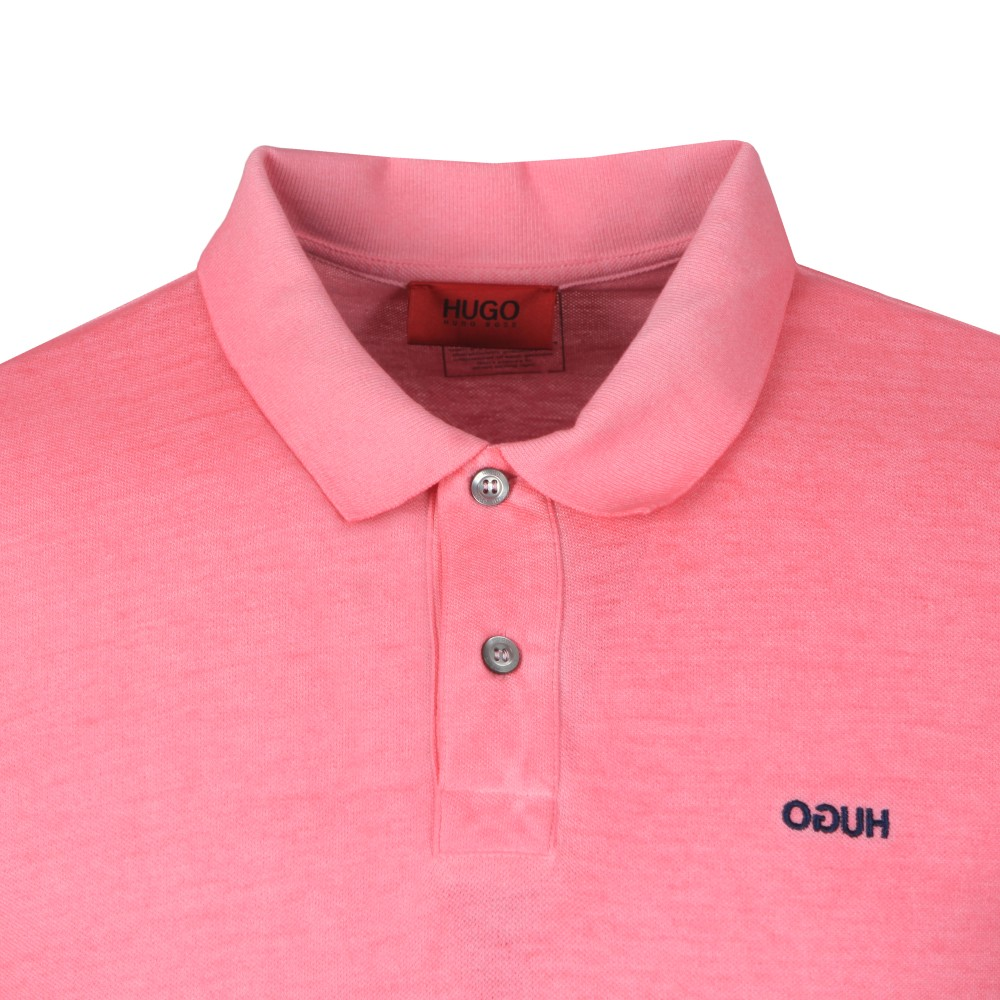 Dagic Polo Shirt main image