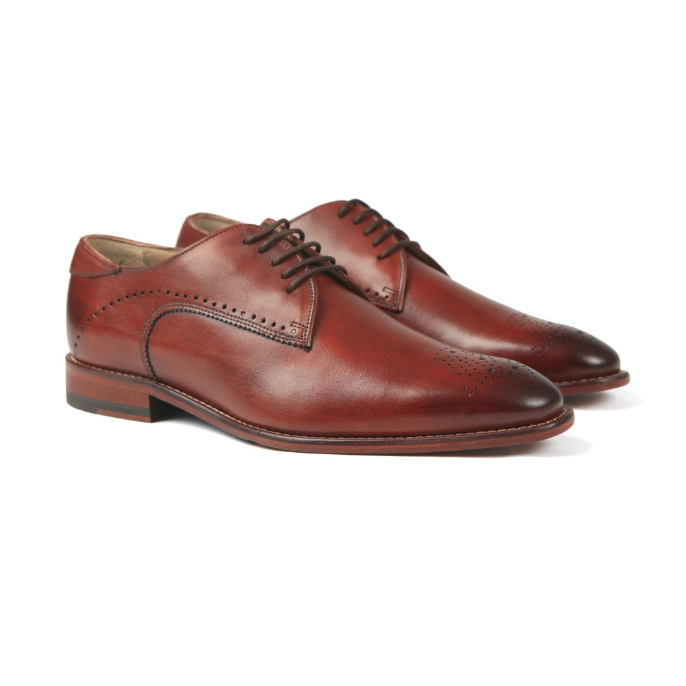 Harworth Shoe main image