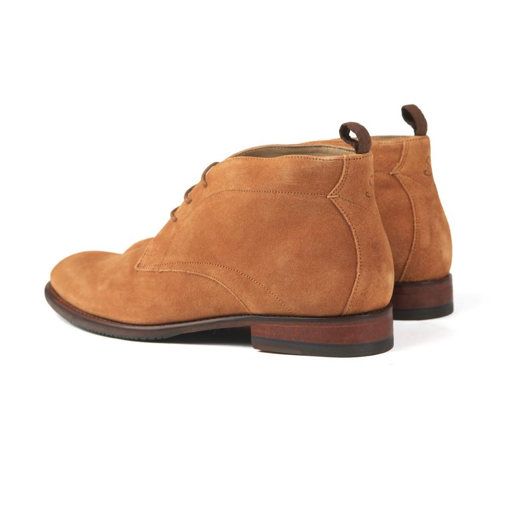 Farleton Boot main image