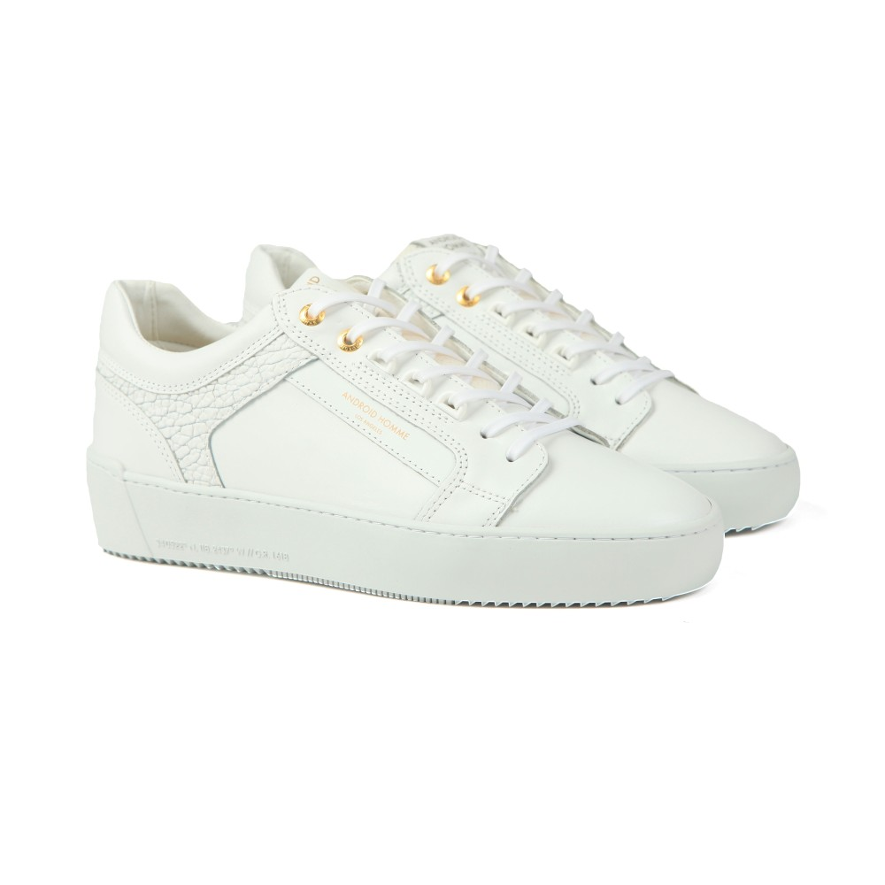 Android Homme Venice Trainer   Oxygen