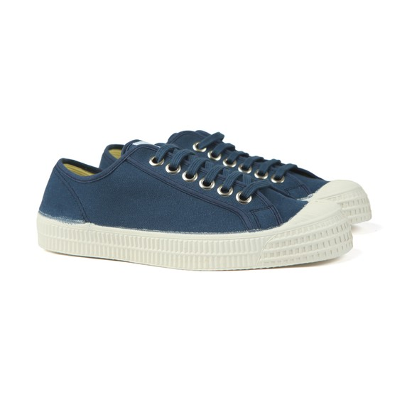 Novesta Mens Blue Star Master Trainer