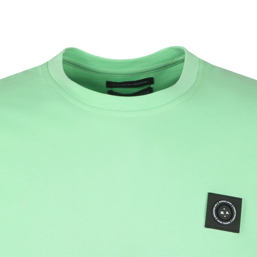 Siren T-Shirt main image