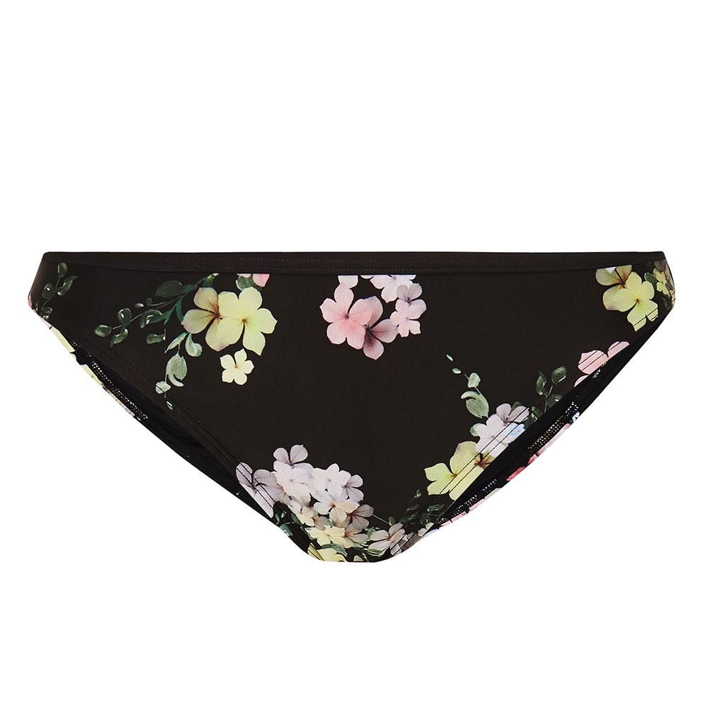 Jazla Pergola Classic Bikini Pant main image
