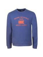 RWR Sweatshirt