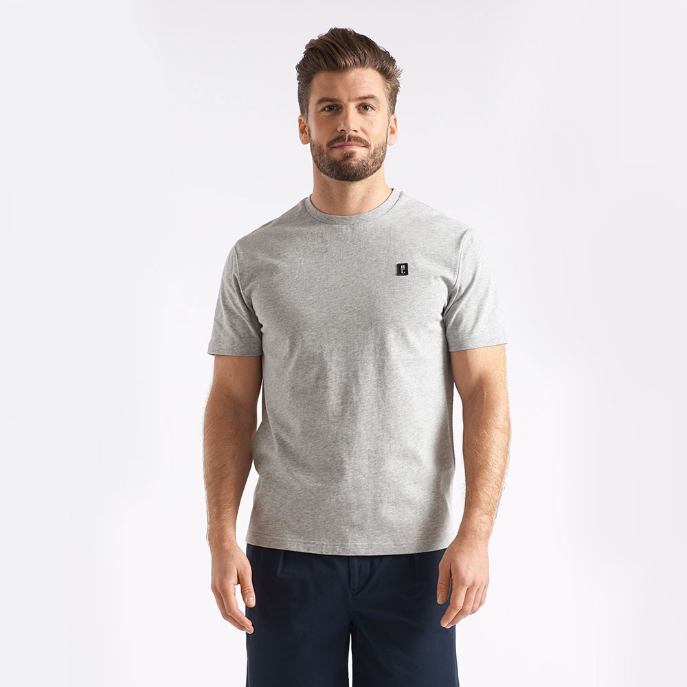 Cowes T-Shirt main image