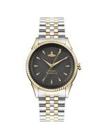 Seymour Watch