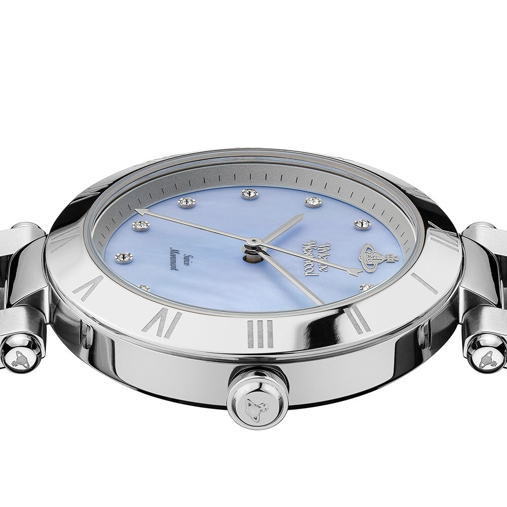 Montagu Ladies Watch main image