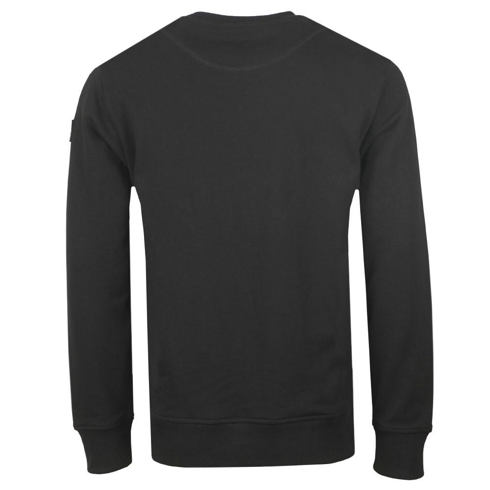 Perspective Sweatshirt main image