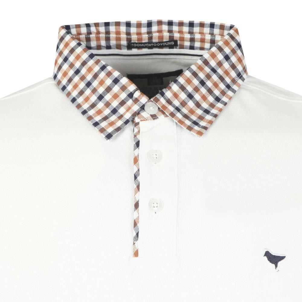 Liotta Polo Shirt main image