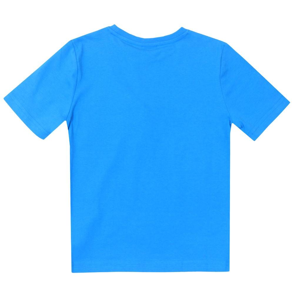 Regular T-Shirt main image