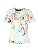 Lileeyy Pergola Branded T-Shirt