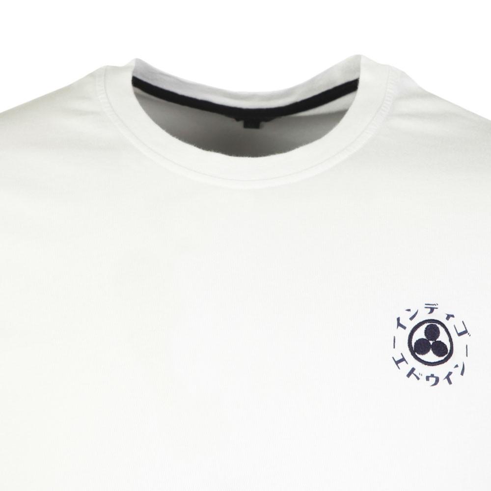 Dreamers T-Shirt main image