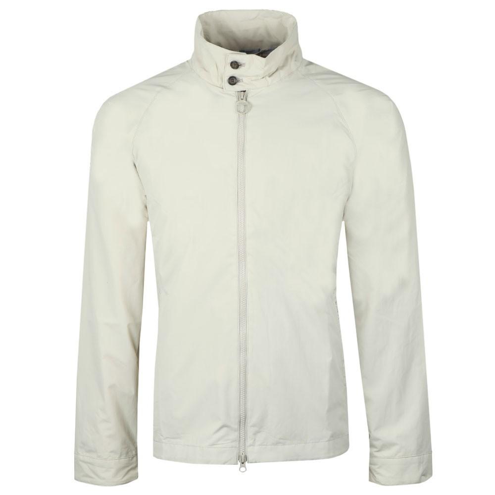 Donkin Jacket