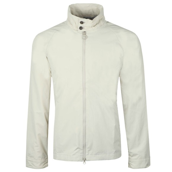 Barbour Lifestyle Mens Beige Donkin Jacket