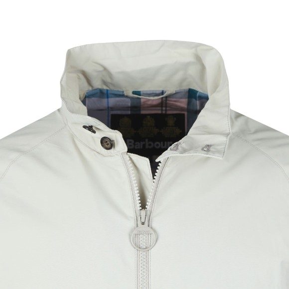 Barbour Lifestyle Mens Beige Donkin Jacket main image
