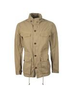 Tabo Jacket