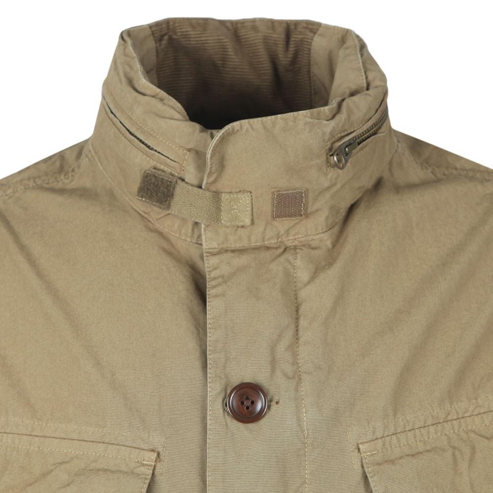 Tabo Jacket main image