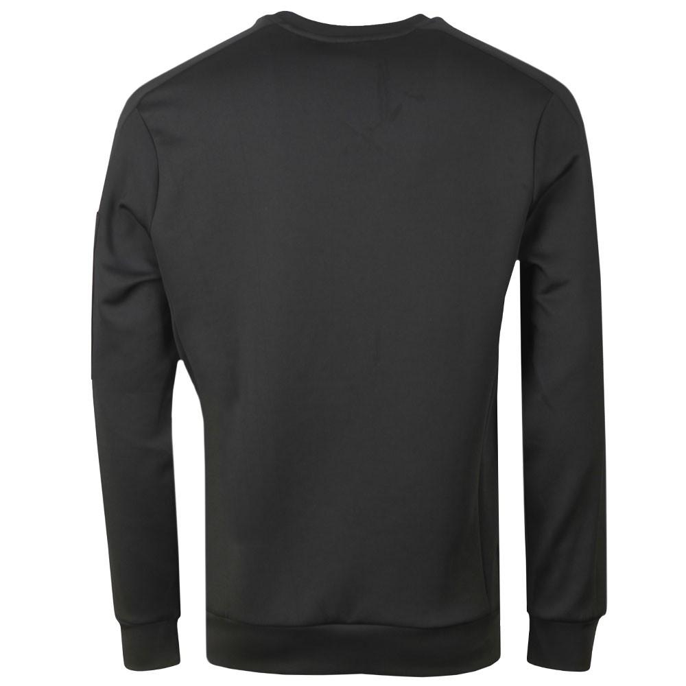 Avell Crew Sweatshirt main image