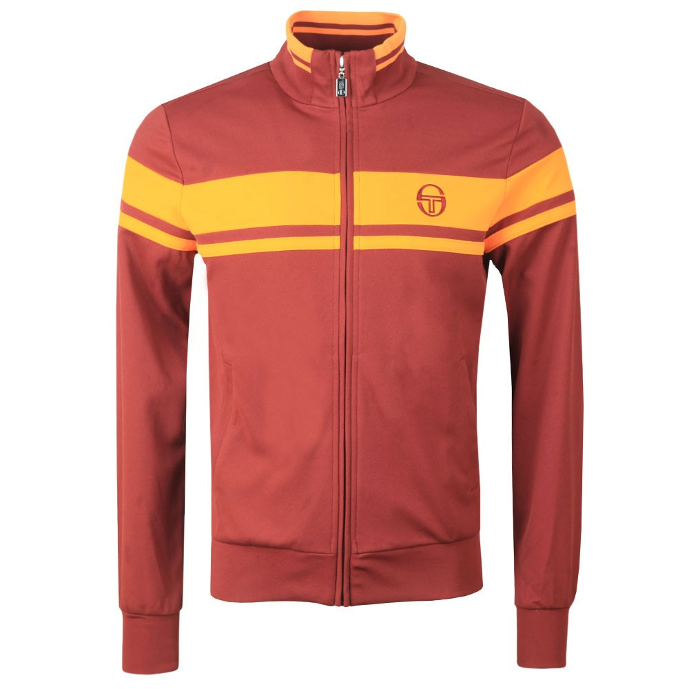 Track Top main image