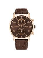 1710400 Watch