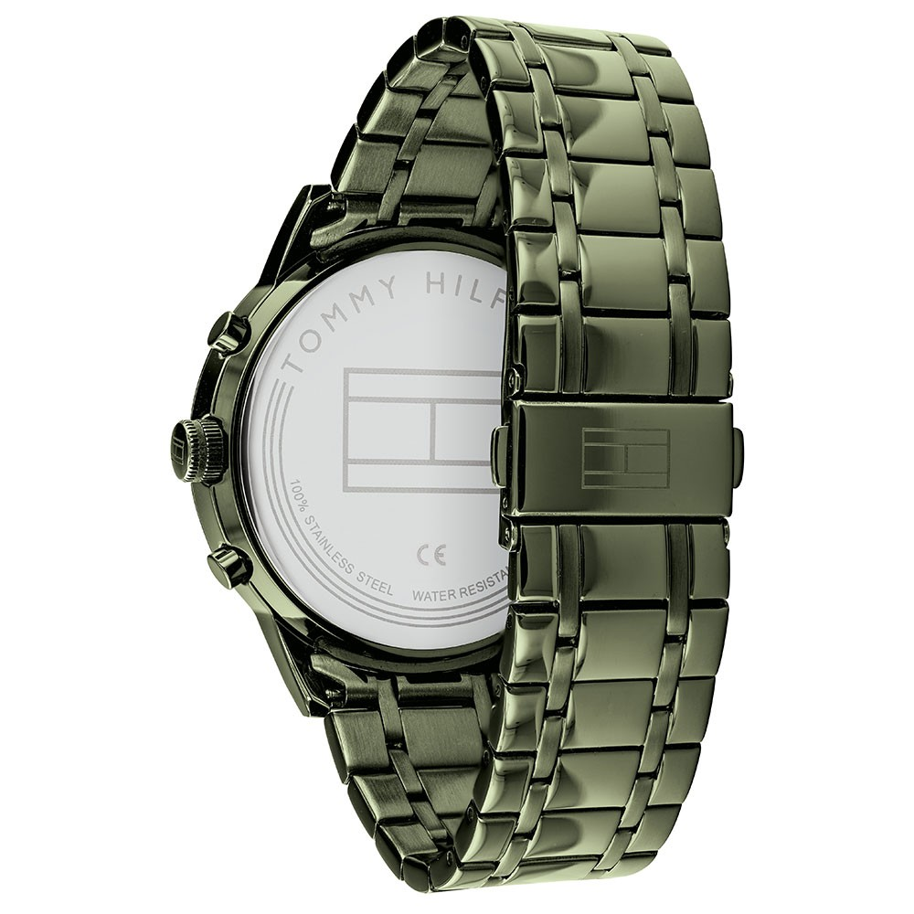 1791634 Watch main image