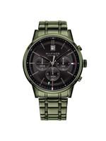 1791634 Watch
