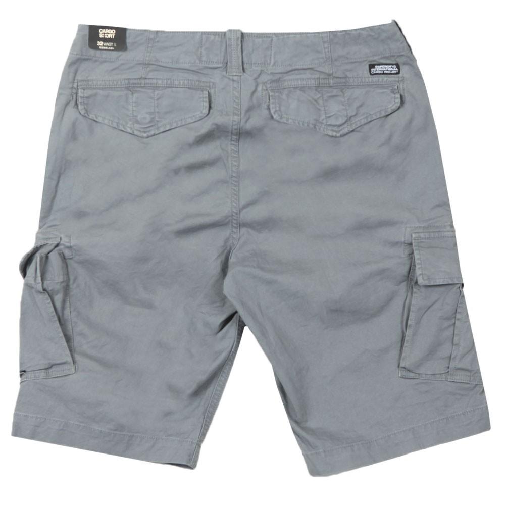 Core Cargo Shorts main image