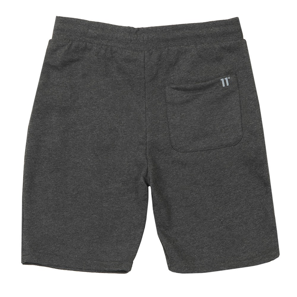Core Sweat Short main image