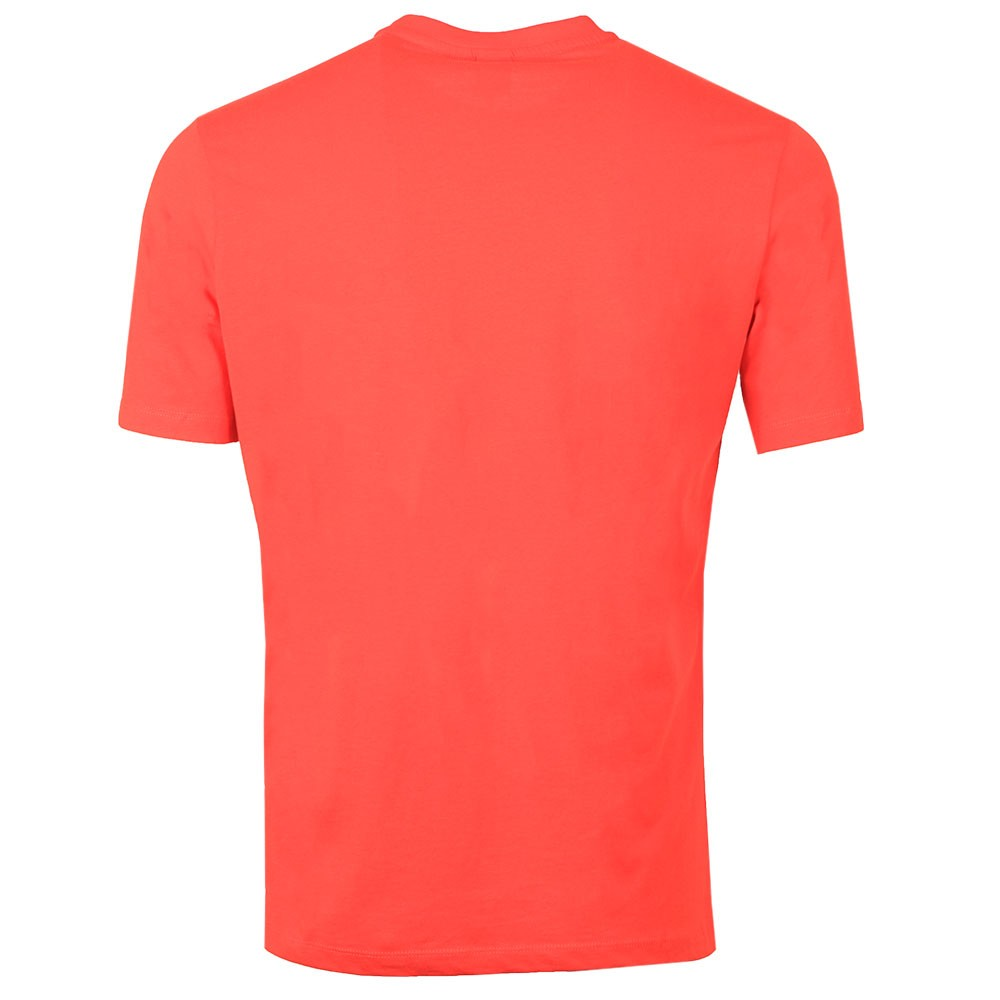 Iberis T-Shirt main image