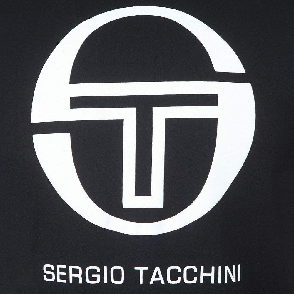 Iberis T-Shirt main image