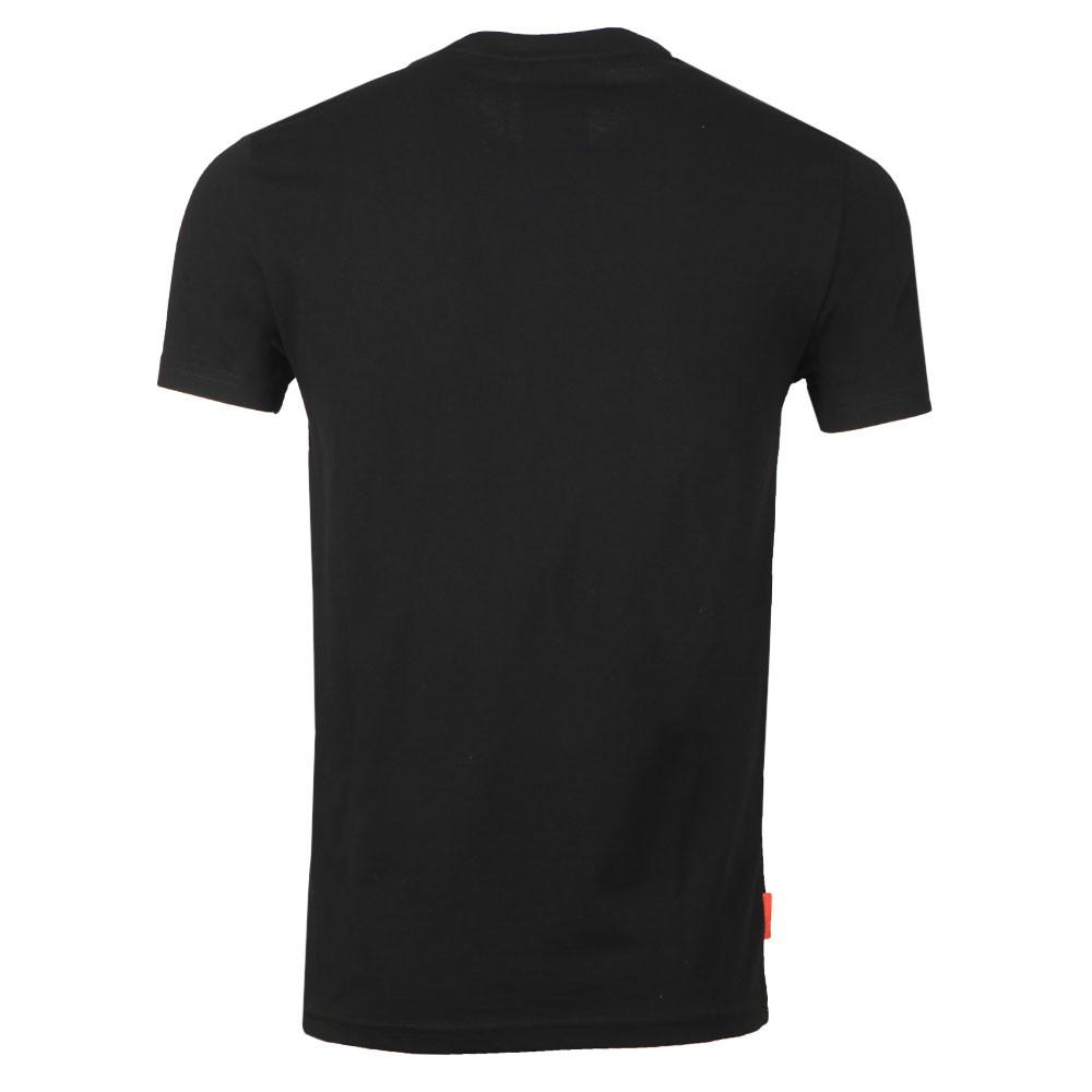 Collective T-Shirt main image