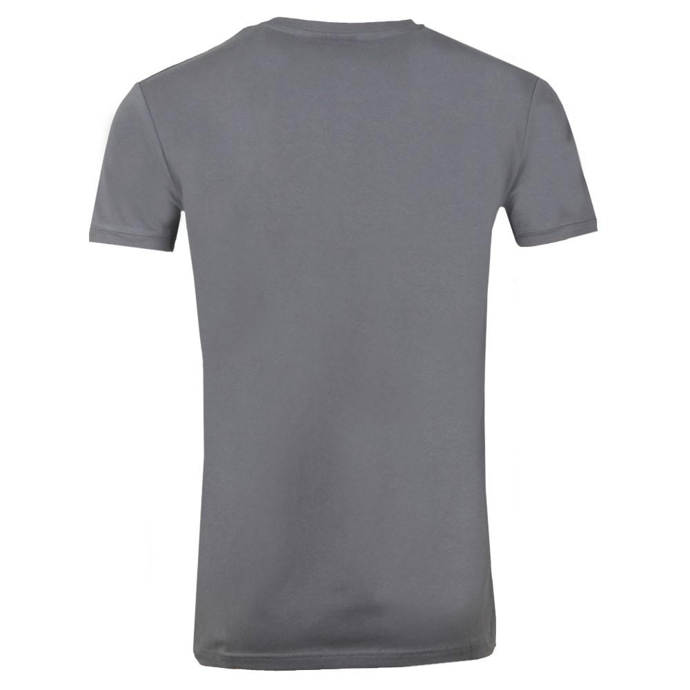 Origin T-Shirt main image