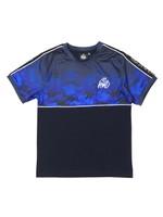Boys Mector Fade T Shirt