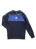 Boys Mector Fade Sweatshirt