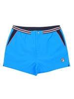 High Tide Short