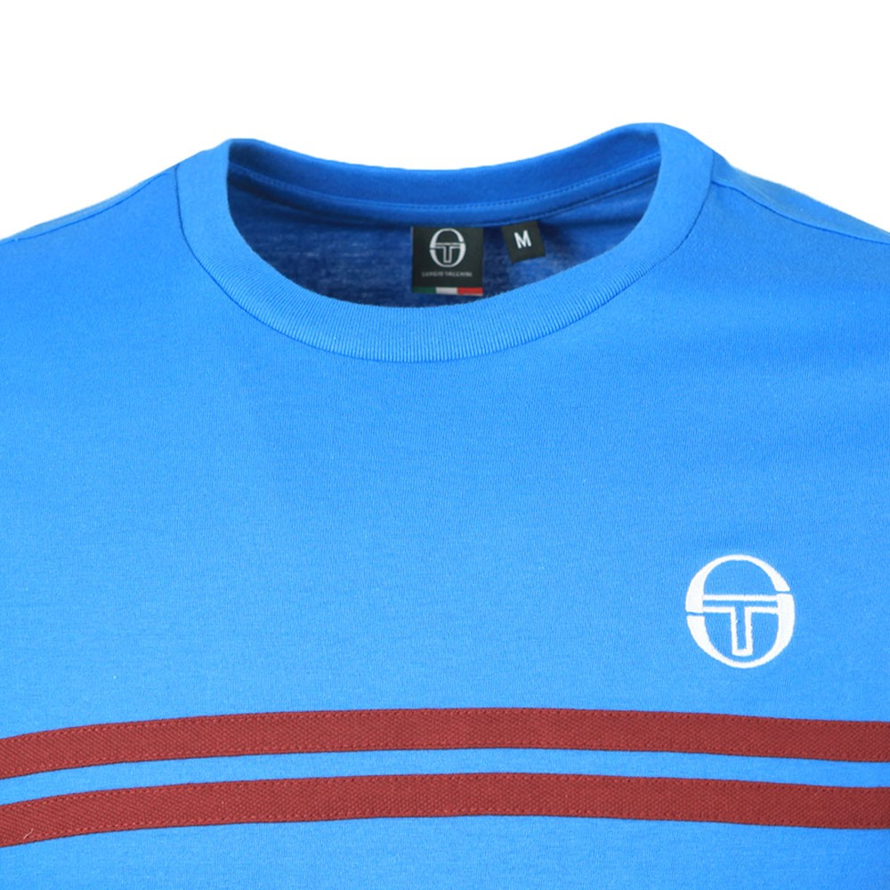 S/S Supermac T-Shirt main image