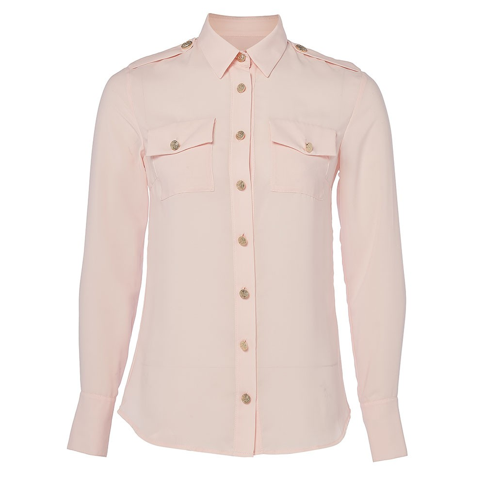 Luxury Shirt main image