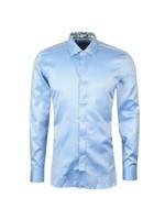 Herringbone Sterling Shirt