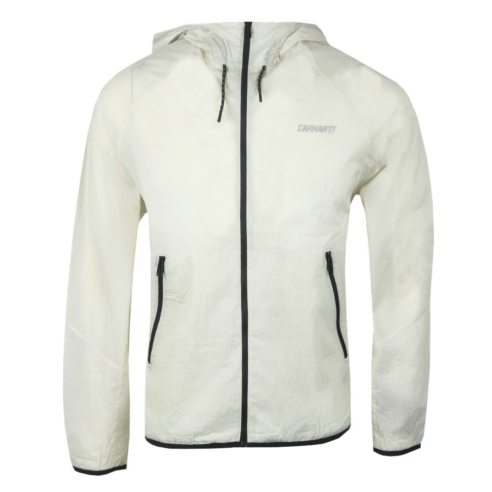 Turrell Jacket