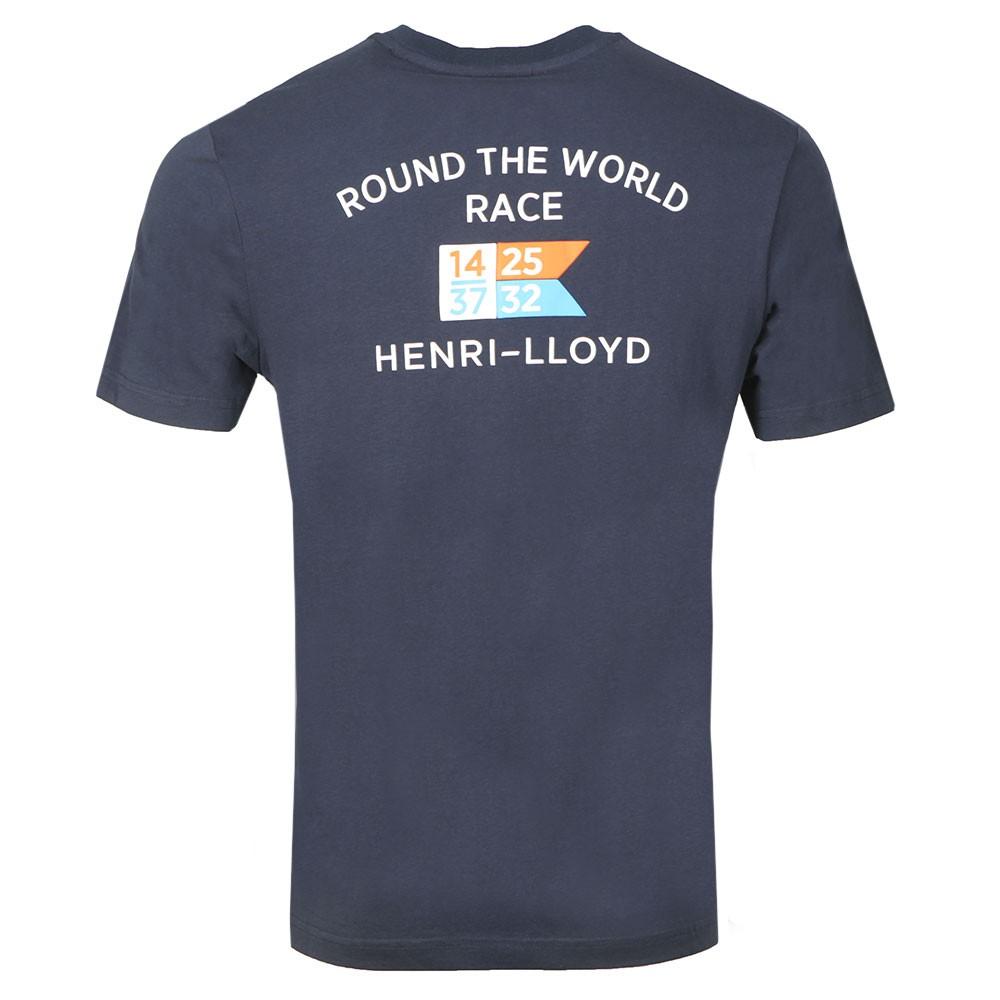 RWR T-Shirt main image
