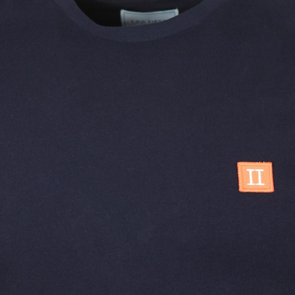 Piece T-Shirt main image