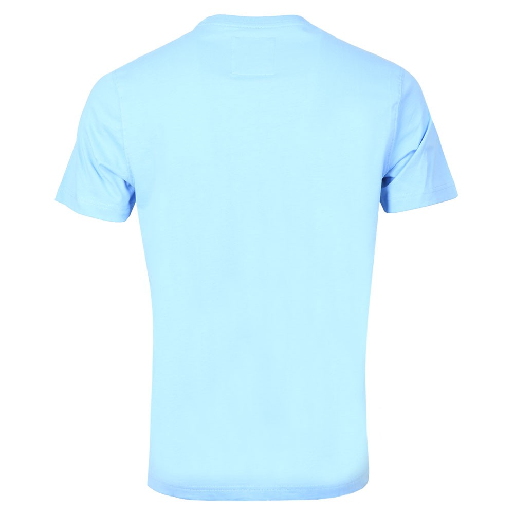 Classic T-Shirt main image
