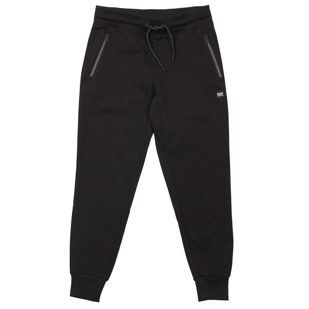Collective Jogger main image