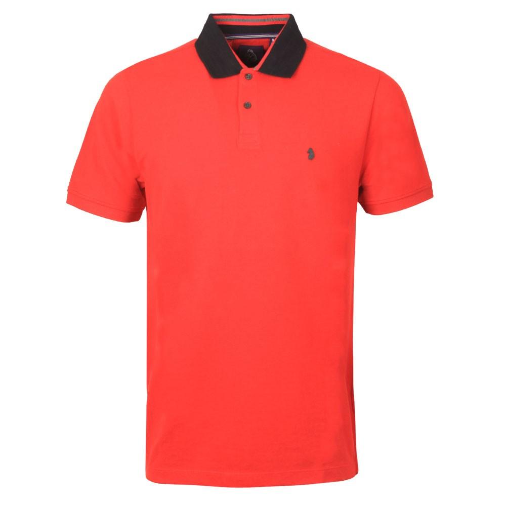 Bonham Polo Shirt main image