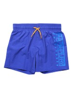 Kids Voli Swim Short