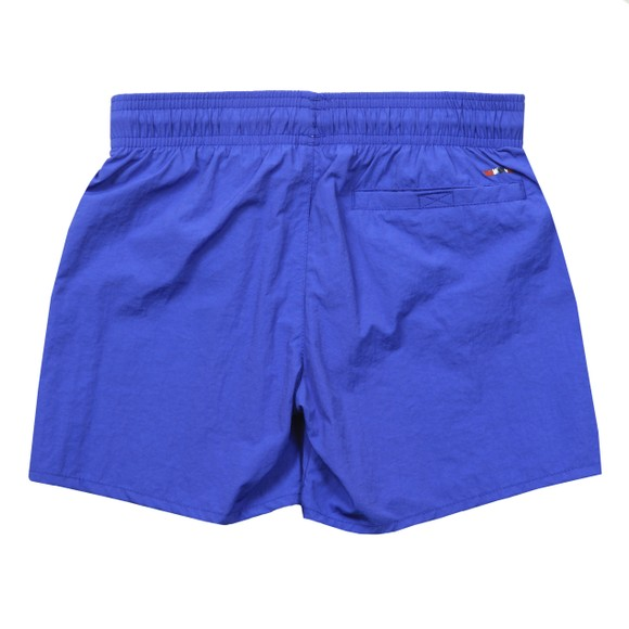 Napapijri Boys Blue Kids Voli Swim Short main image